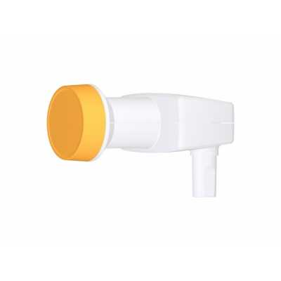 Inverto Unicable Lnb