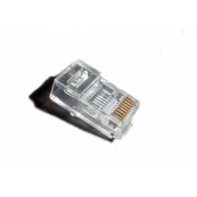 Ethernet Connector 10pcs (K302)
