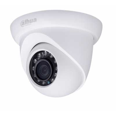 Dahua HDW1220SP Camera (P100)