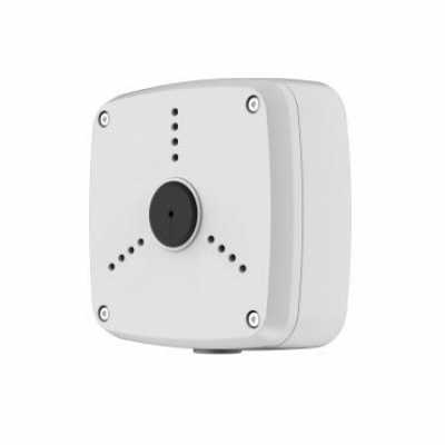 Dahua PFA122 Wall Mount Box IP66 (P110)