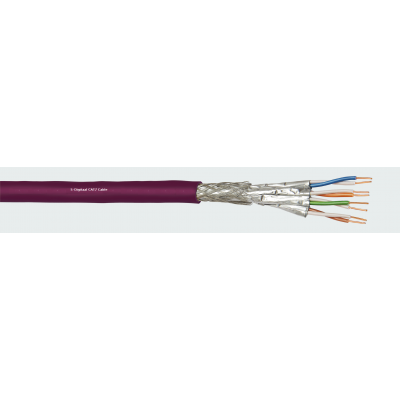 S-Digitaal CAT7 cable 500m (K048)