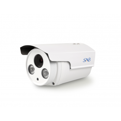 SAB IP1300 Camera Outdoor (P003)