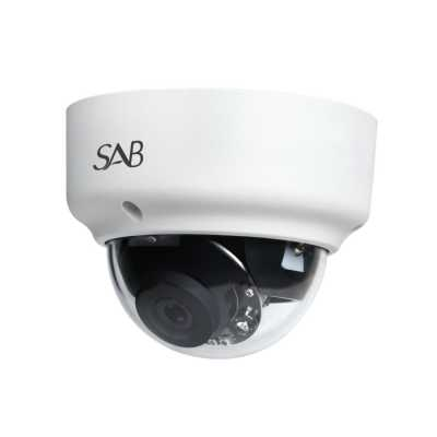 SAB IP1700 Camera Outdoor (P023)