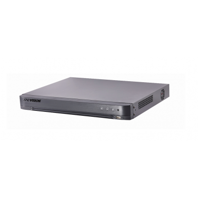 SABVISION Turbo DVR8 (P224)